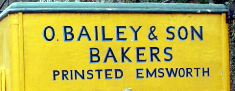 bakers1